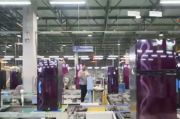 Catat Penjualan 20 Juta Kulkas, Sharp Indonesia Makin Sayang Karyawan