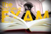 10 Ujian Pendidikan Paling Sulit di Dunia, Ternyata Dominasi Bukan dari Barat