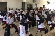 Kolaborasi di Tengah Pandemi Corona Diperlukan untuk Atasi Pengangguran