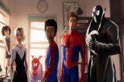 13 Pahlawan Marvel yang Menanti Debut di Marvel Cinematic Universe