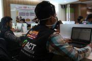 Jelang Idul Adha, ACT dan Global Qurban Lengkapi Layanan Kurban