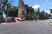 Kabar Gembira, Obyek Wisata Bali Resmi Dibuka Besok Khusus Warga Lokal Dulu