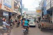 Manado Zona Oranye, Warga Diminta Disiplin Terapkan Protokol Kesehatan