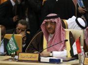Mantan Putra Mahkota Saudi Diperintahkan Bayar Uang yang Dicuri