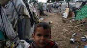 Kondisi Kehidupan Memburuk, Upaya Bunuh Diri di Gaza Meningkat