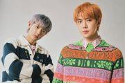 EXO-SC Galau Di-ghosting dalam Video Musik Terbaru Telephone