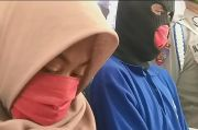 Tak Puas dengan Istri Alasan Pelaku Memperkosa Siswi TK Sebelum Menghabisinya