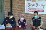 Agen Qurban ACT Bantu Masyarakat Terdampak Covid-19
