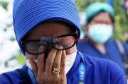 300 Karyawan Perusahaan di Semarang Terkonfirmasi Positif Corona