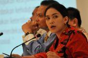 Fraksi PDIP Buka-Bukaan Alasan Copot Rieke Diah Pitaloka