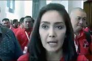 Setelah Dicopot dari Baleg, Rieke Dipuji PDIP Loloskan UU BPJS