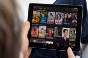 Telkom Buka Blokir Netflix, Negara Diingatkan Dampak Siaran Publik di Tanah Air