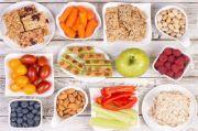 5 Cemilan Sehat yang Baik Dikonsumsi Selama Pandemi