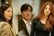Ini 8 Drama Korea yang Mesti Ditonton saat Jenuh dan Bosan