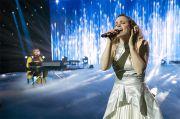 5 Alasan untuk Saksikan Eurovision Song Contest: The Story of Fire Saga
