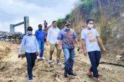 Tingkatkan Perekonomian Warga, Komisi B DPRD Kobar Petakan Potensi Desa