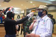 Pusat Perbelanjaan di Manado akan Dibuka Bertahap