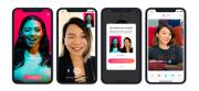 Pengguna Tinder Indonesia Kebagian Uji Coba Fitur Video Chat