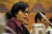 Belanja Pemerintah Pusat Bisa Melonjak hingga Rp1.306,7 Triliun di Semester II