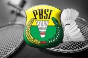 Rexy Mainaky Dukung Erick Thohir Jadi Ketum PBSI 2020-2024