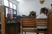 Tak Lelah Tuntut, Perlawanan Warga Perumahan Mahkota Dikabulkan Pengadilan