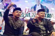 Pilwali Surabaya, Pengamat: Peluang PDIP Menang di Lebih Besar Jika Usung Duet Nasionalis-Santri
