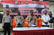 Kasus Pemerkosaan Janda di Bangkalan, Polisi Tetapkan 8 Tersangka