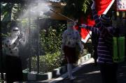 Stimulus Kampung Tangguh Surabaya Ditambah