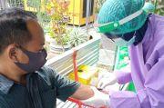 Rapid Test Massal, 9 Anggota Panwaslu Sleman Diketahui Reaktif COVID-19