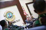 Tak Pakai Masker di Tempat Umum, Warga Makassar Akan Dirapid Test