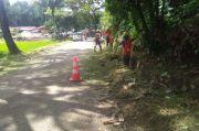 Torut Dukung Pemprov Sulsel Bangun Ruas Jalan Rantepao Hingga Perbatasan