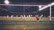Lima Momen Menegangkan dalam Sejarah Perburuan Gelar La Liga
