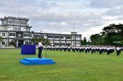 Antisipasi Ancaman di Pasifik, KSAL: Koarmada-Marinir Harus Miliki Kekuatan Sama