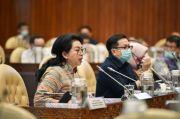 Masalah Lingkungan, Kementerian LHK Rancang Peta Jalan Pengelolaan Limbah