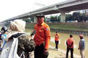 Balita Korban Mobil Nyungsep di Kalimalang Belum juga Ditemukan