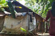 Agar Nyaman Selama Pandemi Corona, 1.823 RTLH di Bogor Segera Diperbaiki