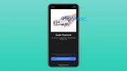 Bocoran iOS 14 Bisa Scan Kode QR untuk Apple Pay