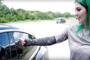 Cara Jaga Kelistrikan Mobil Agar Sekali Starter Langsung Tokcer