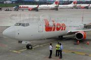 Kondisi Membaik, Lion Air Rekrut Kembali 2.600 Karyawan