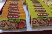 Ingin Produk Perikanan Dilirik Pasar, KKP: Perhatikan Kemasan