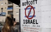 Senat Cile Dukung Resolusi untuk Boikot Produk-produk Pemukiman Israel