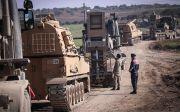 Perkuat Pengaruh di Libya, Turki Dituduh Mengepung Mesir