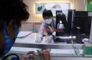 New Normal, Layanan BP Jamsostek Melonjak hingga 15 Ribu Orang per Hari