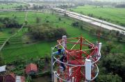 XL Axiata Perkuat Layanan di Kawasan Industri Jawa Barat