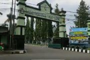 99 Anggota TNI di Pusdik Polisi Militer Dikabarkan Positif COVID -19