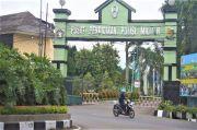 Tracking Dinkes Cimahi, 63 Orang Sempat Kontak di Lingkungan Pusdikpom
