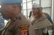 Ini Alasan Pemindahan Habib Bahar ke Lapas Gunung Sindur