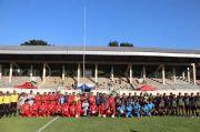 Stadion UNS Kembali Diusulkan Sebagai Venue Pendukung Piala Dunia U-20