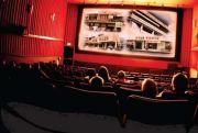 Bioskop Buka 29 Juli, Dispar Makassar Pantau Kesiapan Protokol Kesehatan