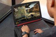 Penjualan PC Kembali Bangkit di Q2 2020